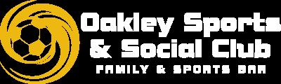 Oakley Sports & Social Club
