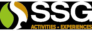 SSG Activities Experiences
