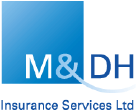 M&DH Insurance Services Ltd