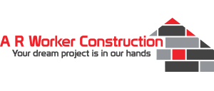 A R Worker Construction