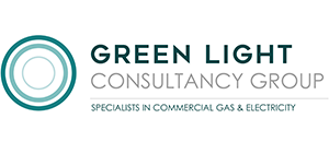 Greenlight Consultancy Group