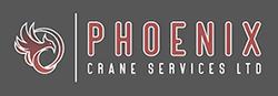 Phoenix Cranes